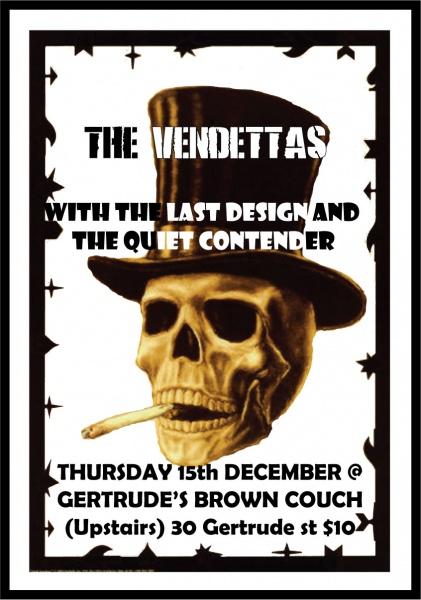 15th-December-Gertrudes.jpg