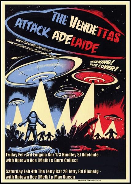 Attack-Adelaide.jpg